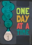 oneday_time