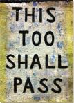 shall_pass