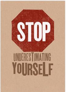 stop_under