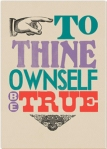 thine_own_self
